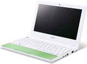 Acer Aspire One Happy