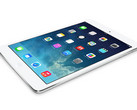 Test Apple iPad Mini Retina Tablet