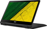 Acer Spin 5 SP513-51-79LN