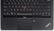 Lenovo ThinkPad 13-20J10004FR