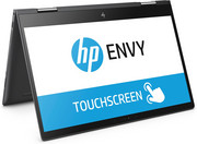 HP Envy x360 15-bq181no
