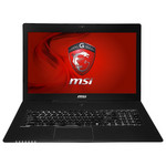 MSI GS70-2OD-052XPL Stealth
