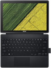 Acer Switch 3 SW312-31-P7SF