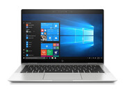 HP EliteBook x360 1030 G3-4QY22EA