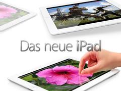 Billig Tablet Pc
