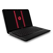 HP Envy 13-1050ea Notebook Ralink/Motorola Bluetooth Driver Download