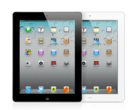 Test Apple iPad 4 Tablet