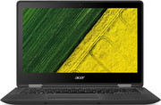 Acer Spin 5 SP513-51-33RRB