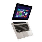 Asus Transformer Book TX300CA-C4005H
