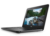 Dell Chromebook 11 3181