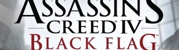 Assassin´s Creed IV: Black F