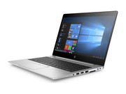 HP EliteBook 840 G5-3JX09EA