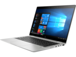 HP EliteBook x360 1030 G3 45X96UT