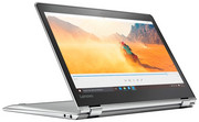 Lenovo Yoga 710 15-80U00005US