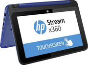 HP Stream 11-AB001NS x360