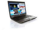 HP EliteBook 8540w-WD743EA