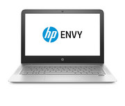 HP Envy 13-ad109ns