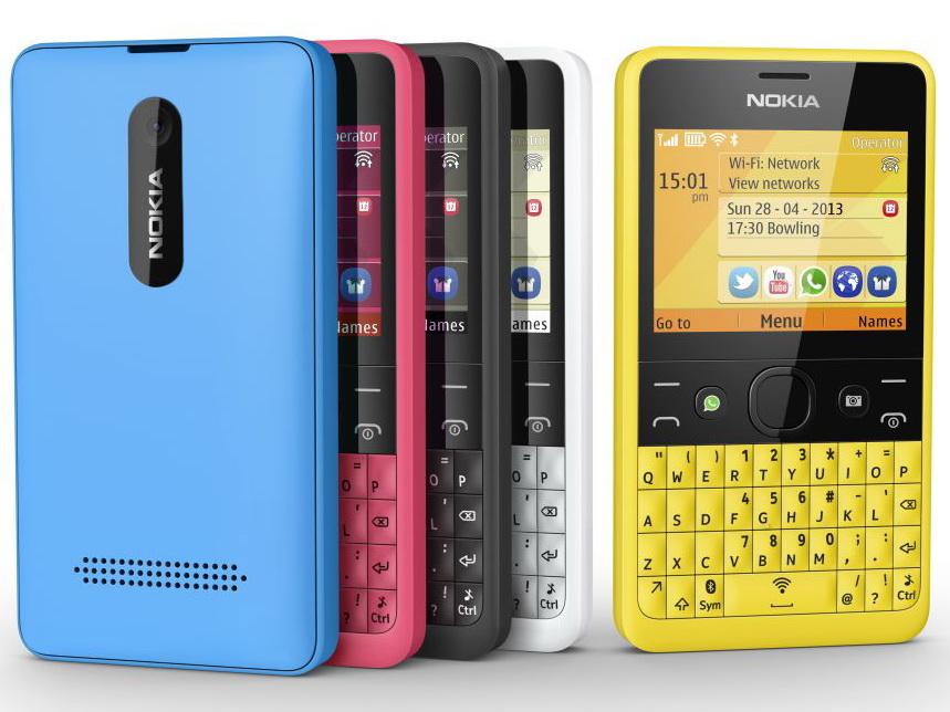 Мобильные телефоны 2013 2014 1