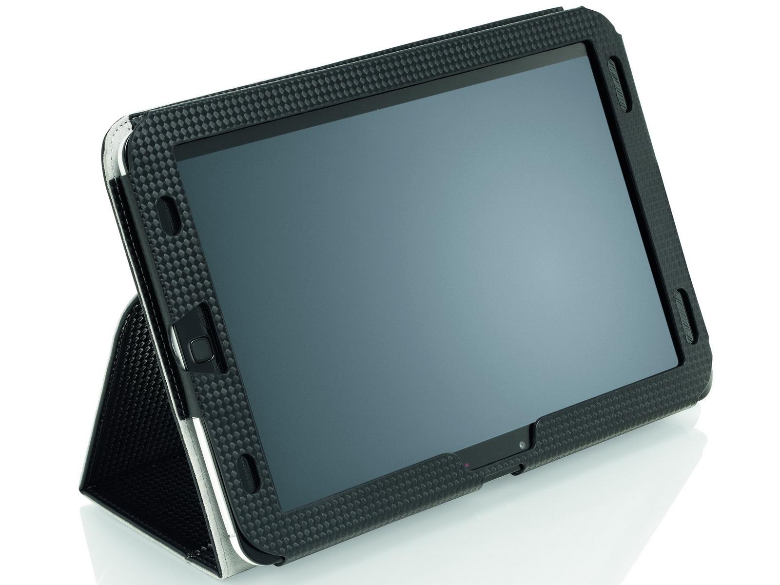 Fujitsu Semi Ruggedized 10 1 Quot Tablet Stylistic M702 Ab 1