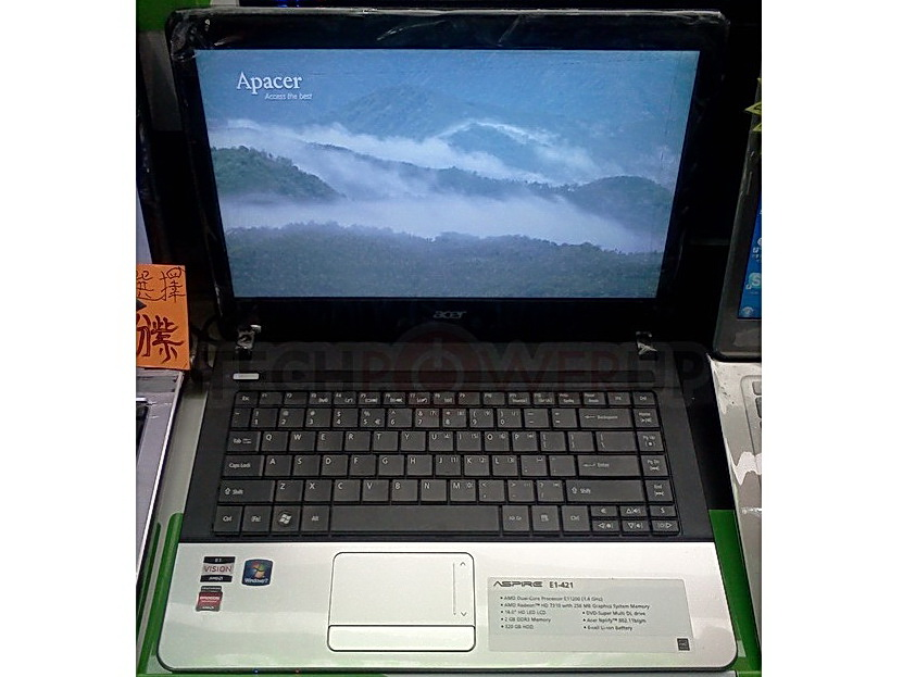 ACER ASPIRE E1-410G REALTEK HD AUDIO TREIBER WINDOWS 7