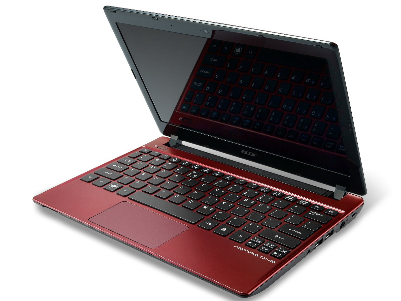 Acer 116 Zoll Aspire One 756 Fur 350 Euro