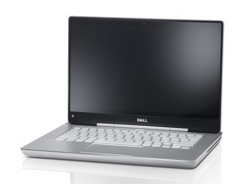 dell flaches 14 zoll notebook xps 14z ab mitte november. Black Bedroom Furniture Sets. Home Design Ideas