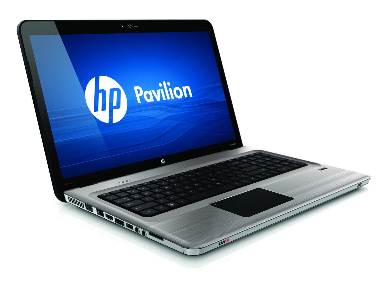 HP Pavilion dv7 - Wikipedia