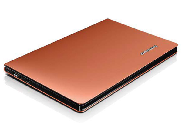 "Ноутбуки LENOVO – купить ноутбук Lenovo (Леново), цены. Ультрабук Lenovo ThinkPad X1 Carbon 5 14"" 1920x1080 Intel Core i7-7500U SSD 256 8Gb Intel HD Graphics 620 черный Windows 10 Home 20HR005PRT"