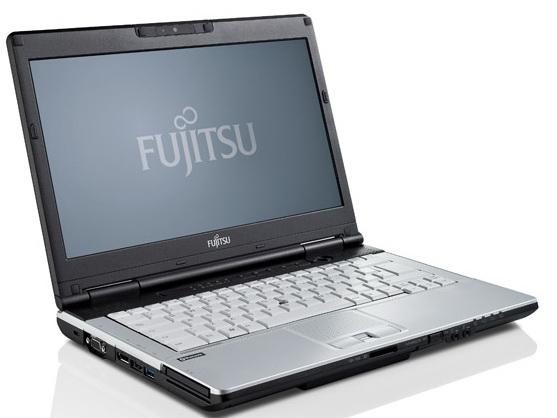 Laptop Mit Sim Karte.Telefónica Fujitsu Notebooks Und Tablets Künftig Mit Telefónica Sim