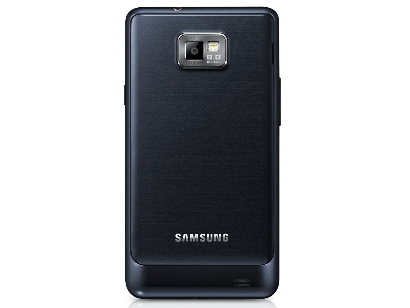 smartphone galaxy s2 plus von samsung news. Black Bedroom Furniture Sets. Home Design Ideas
