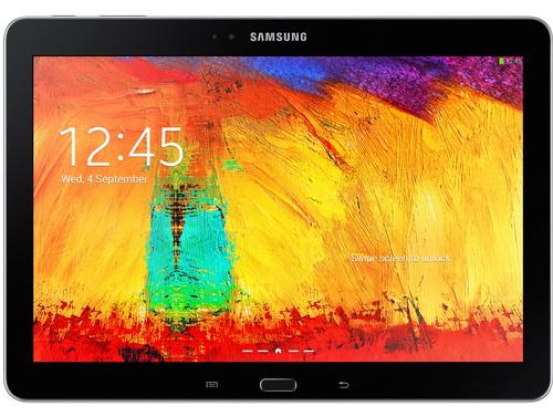 samsung neue tablets der serie galaxy tab 3 mit 8 und 10. Black Bedroom Furniture Sets. Home Design Ideas