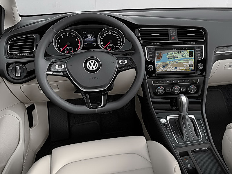 nvidia das neue infotainmentsystem des vw golf 7 arbeitet mit tegra 3 news. Black Bedroom Furniture Sets. Home Design Ideas