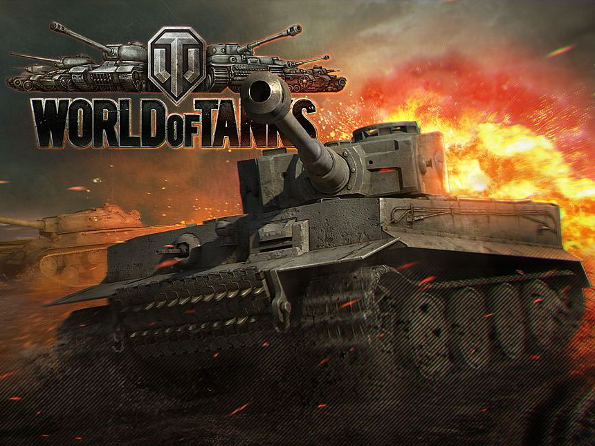 world of tanks kostenlos spielen ohne download