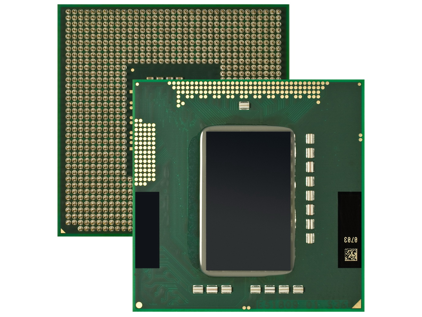 Ноутбук процессор intel core i5 2