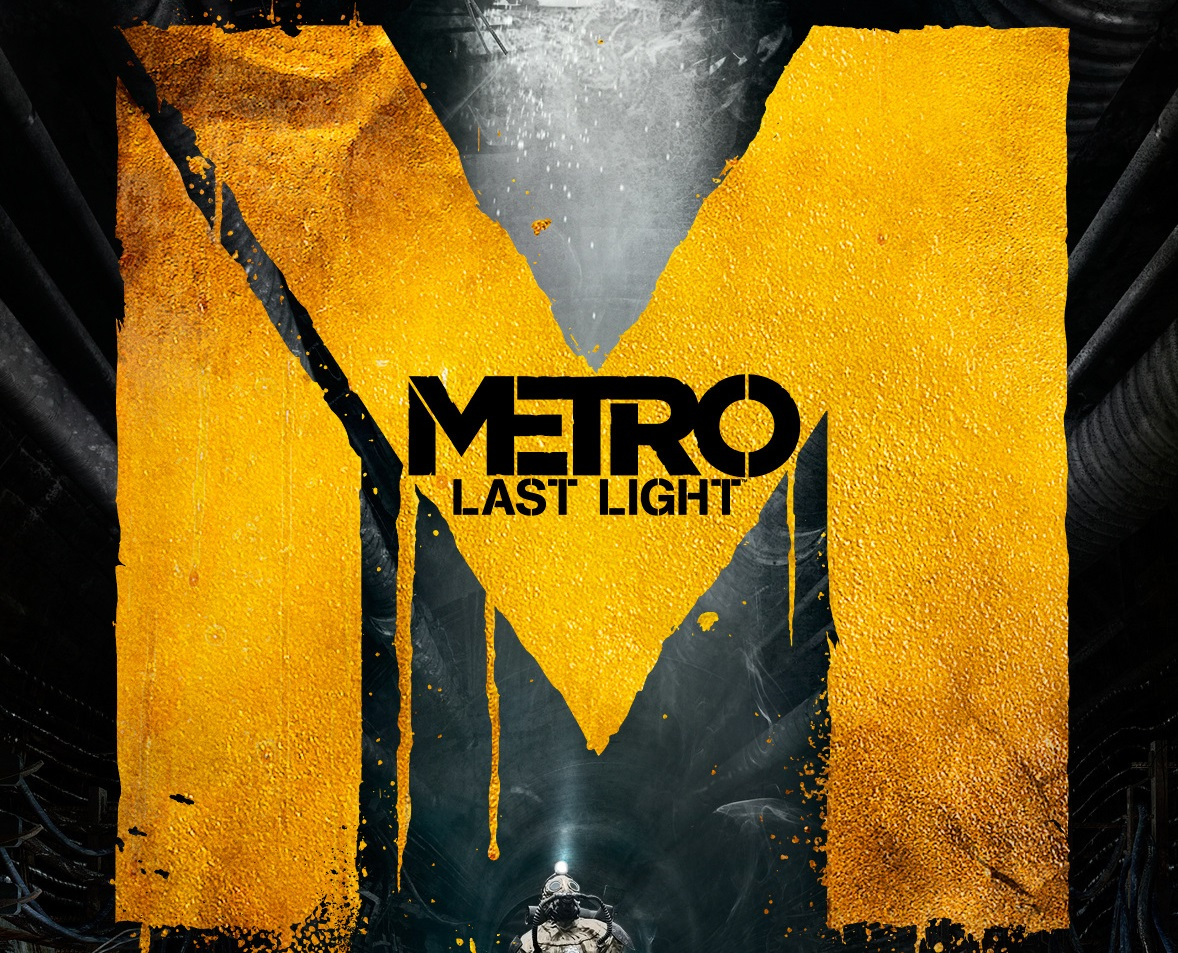 Benchmarkcheck: Metro Last Light