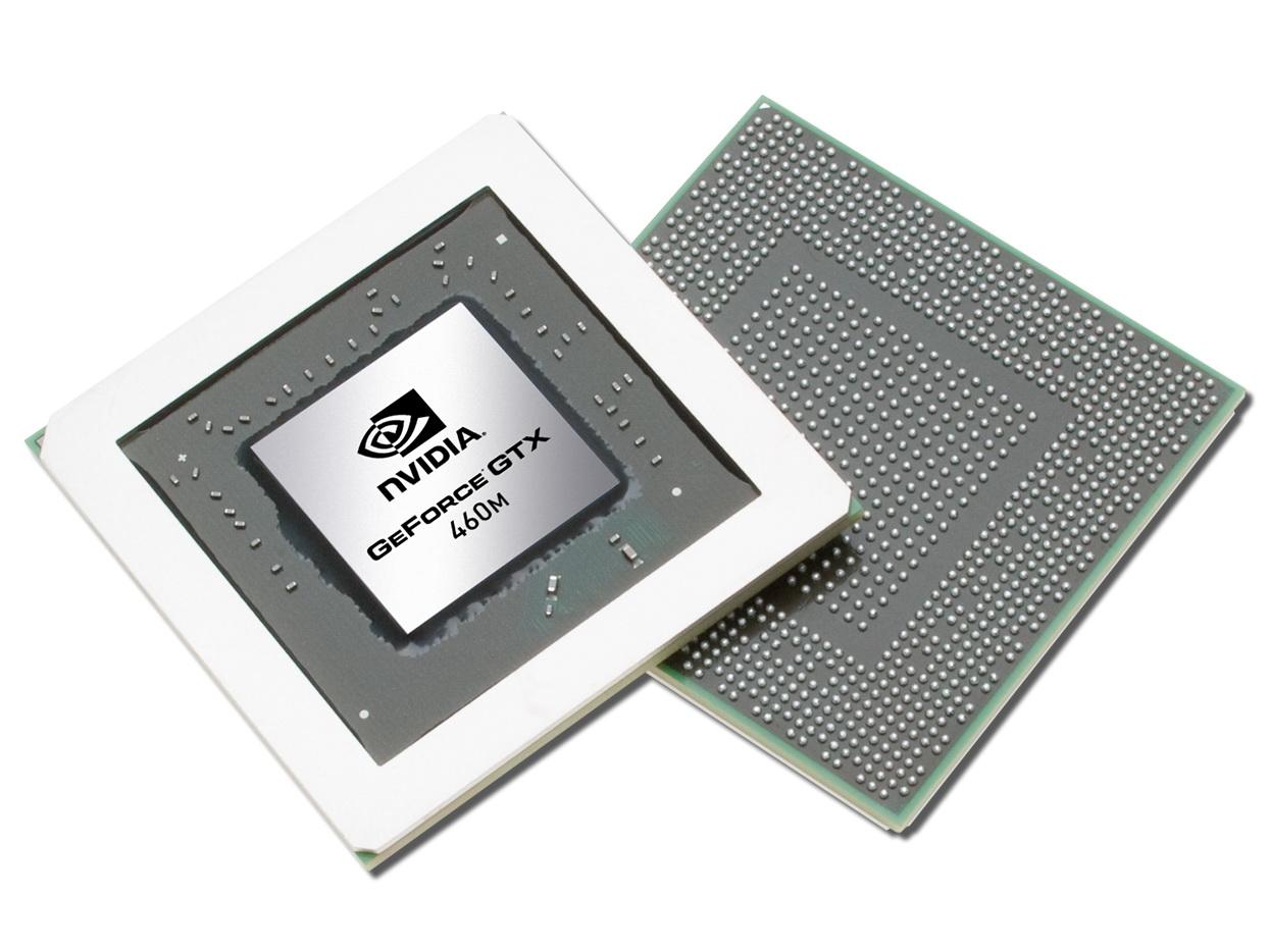Nvidia vergleich und liste von notebooks mit defekten nvidia gpus