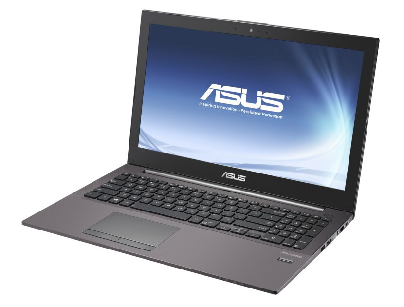 asus 15 6 zoll business notebook asuspro pu500 ab 670. Black Bedroom Furniture Sets. Home Design Ideas