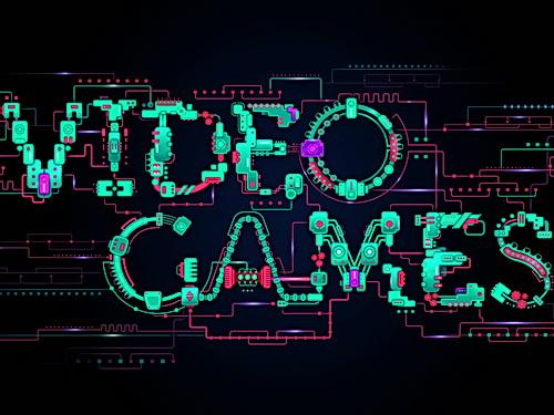 Bildergebnis für videospiele