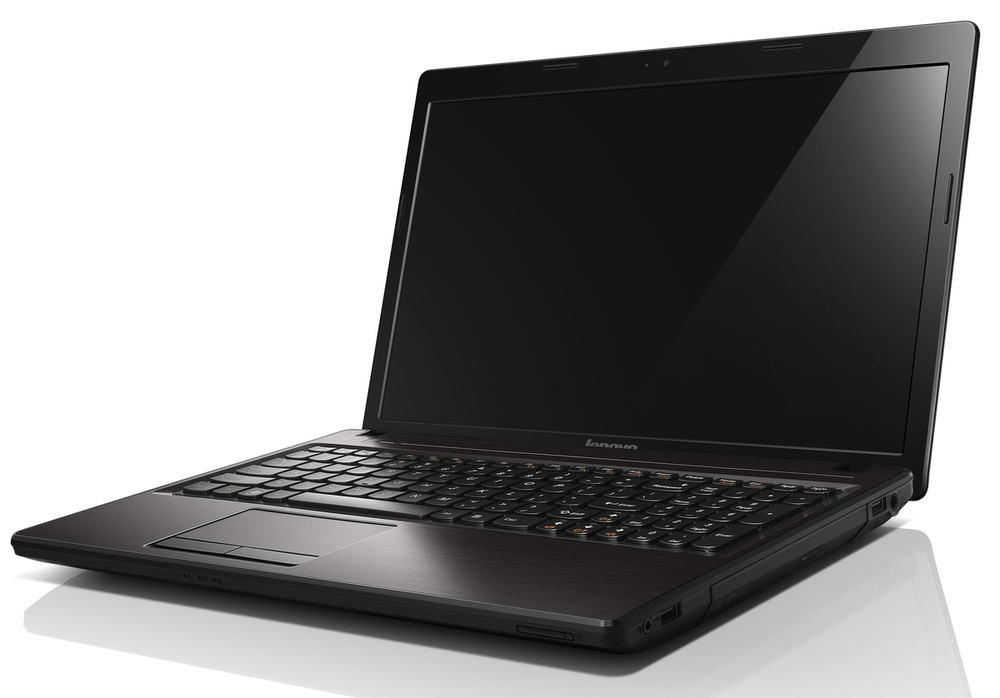 Lenovo G580 59 362187 Notebookcheck Com Externe Tests