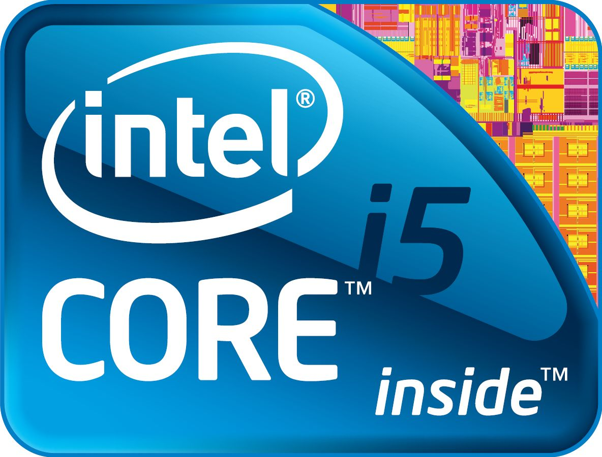 intel core i5 desktop 3470 prozessor technik faq. Black Bedroom Furniture Sets. Home Design Ideas