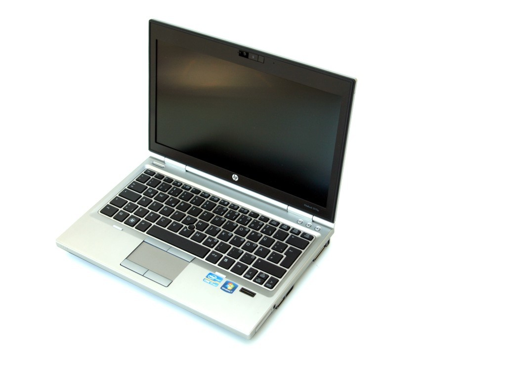 Hp Elitebook 2570p B6q10ea Notebookcheck Com Externe Tests