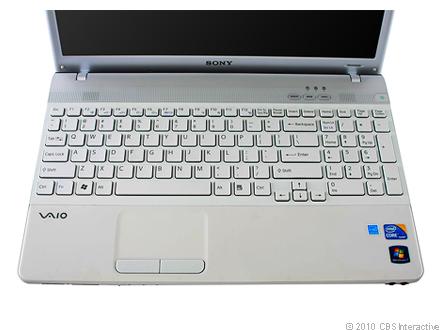 Sony Vaio VPCEH190X NVIDIA Guard Service Treiber