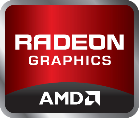 Amd Radeon Hd 8670M Windows 7 64