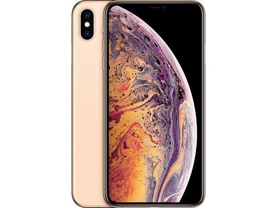 Hinten Have An Inquiring Mind Iphone 7 Plus Hülle Komplett Case Schutz Cover 360° Vorne Silikon Cell Phones & Accessories