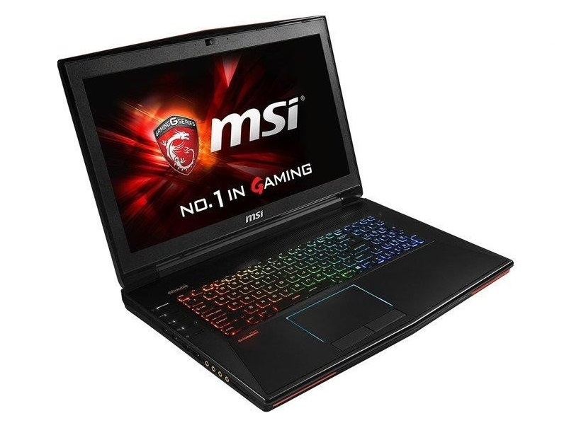MSI GT72 Dominator Realtek Bluetooth Driver for Windows