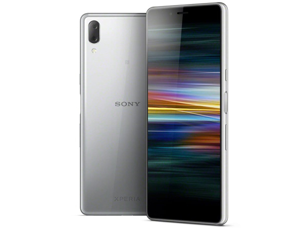Sony Xperia Serie - Notebookcheck.com Externe Tests