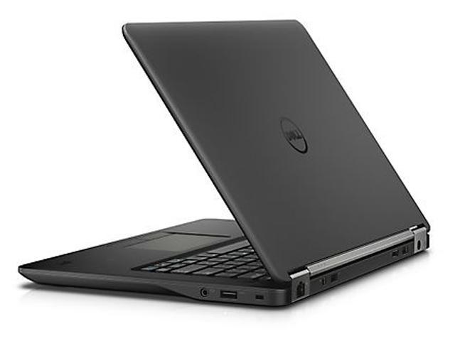 Ноутбук Dell Inspiron 5767 5767-3140 (Intel Core i5-7200U 2.5 GHz/8192Mb/1000Gb/DVD-RW/AMD Radeon R7 M445 4096Mb/Wi-Fi/Bluetooth/Cam/17.3/1920x1080/Linux)