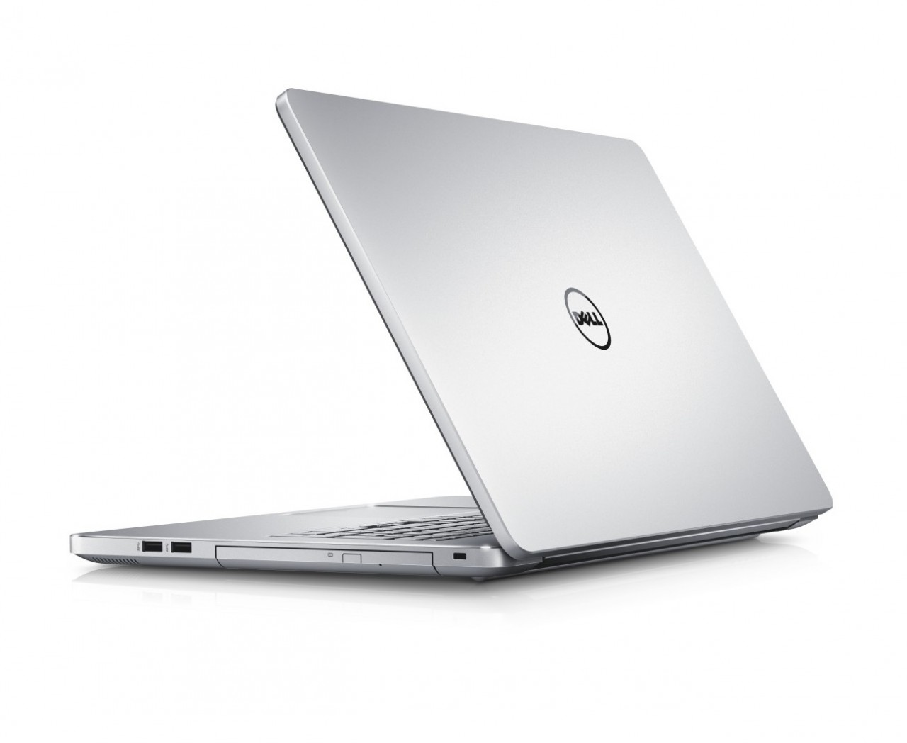 Test Dell Inspiron 15 7000 7567 Gaming Laptop 194764 0 further Dell TB15 Laeutet Ende Der Klassischen Business Docks Ein 158319 0 moreover 89669 Philips Tv Ambilight 4k  oules Hue Et Decodeur Hevc Sous Android L additionally Dell TB15 Laeutet Ende Der Klassischen Business Docks Ein 158319 0 also Review Dell Venue 11 Pro Tablet 110000 0. on dell xps windows 8