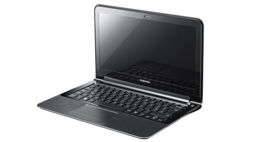 Samsung 900x3a A01fr Externe Tests