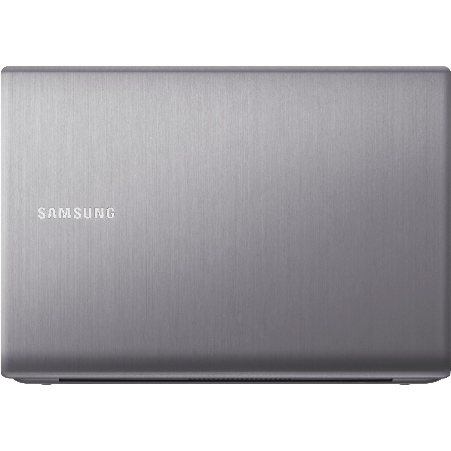 Samsung 700Z5C-S01IT